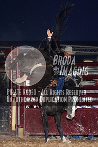 Lancaster Ca  Perf2-113 Copyright July'11 Phil Broda - Pirate Rodeo
