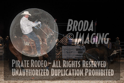 Lancaster Ca  Perf2-164 Copyright July'11 Phil Broda - Pirate Rodeo