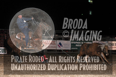 Lancaster Ca  Perf2-162 Copyright July'11 Phil Broda - Pirate Rodeo