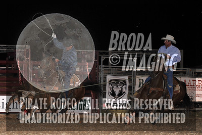 Lancaster Ca  Perf2-161 Copyright July'11 Phil Broda - Pirate Rodeo