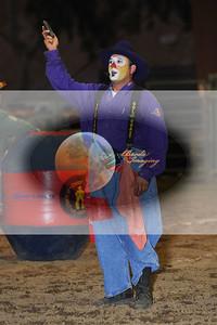 Norco Bullride D1-60 Copyright Aug'08 Phil Broda - PRCA