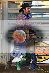 Norco Ca Perf3, D1-54 ©Broda Imaging Aug'15