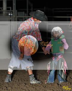 Norco Ca Perf2 D1-100 ©Broda Imaging Aug'15
