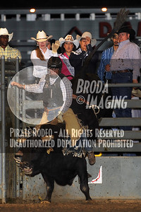 Norco Perf3, D1-212 Copyright August 2010 Phil Broda - PRCA