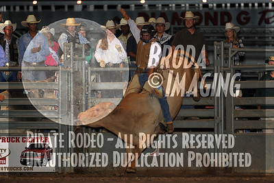 Norco Perf3, D1-202 Copyright August 2010 Phil Broda - PRCA