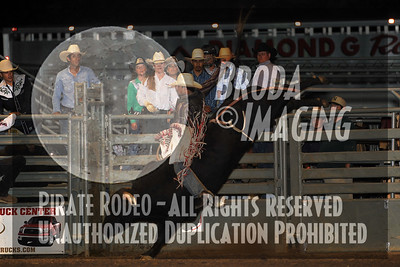 Norco Perf3, D1-211 Copyright August 2010 Phil Broda - PRCA