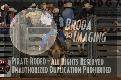 Norco Perf3, D1-205 Copyright August 2010 Phil Broda - PRCA