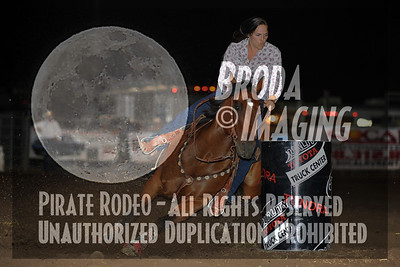 Norco Perf3, D1-167 Copyright August 2010 Phil Broda - PRCA