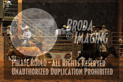 Norco Perf3, D1-154 Copyright August 2010 Phil Broda - PRCA