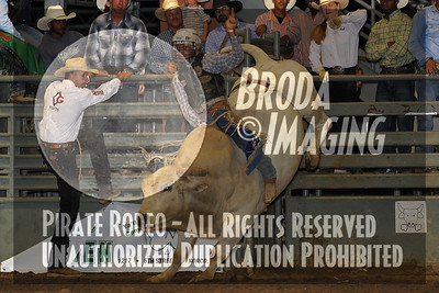 Norco Perf3, D1-221 Copyright August 2010 Phil Broda - PRCA