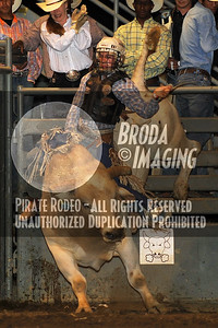 Norco Perf3, D1-220 Copyright August 2010 Phil Broda - PRCA