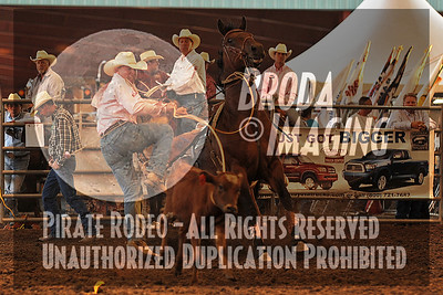 Norco Perf3, D1-109 Copyright August 2010 Phil Broda - PRCA