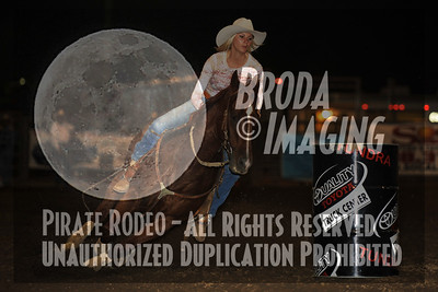 Norco Perf2, D1-128 Copyright August 2010 Phil Broda - PRCA