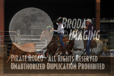 Norco Perf2, D1-122 Copyright August 2010 Phil Broda - PRCA
