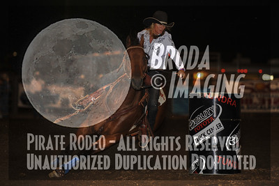 Norco Perf2, D1-129 Copyright August 2010 Phil Broda - PRCA