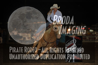 Norco Perf2, D1-130 Copyright August 2010 Phil Broda - PRCA