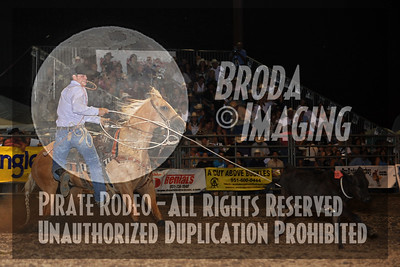 Norco Perf2, D1-61 Copyright August 2010 Phil Broda - PRCA