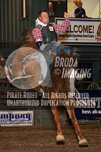 Norco Perf2, D1-86 Copyright August 2010 Phil Broda - PRCA