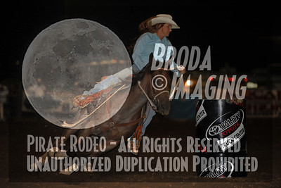 Norco Perf2, D1-135 Copyright August 2010 Phil Broda - PRCA
