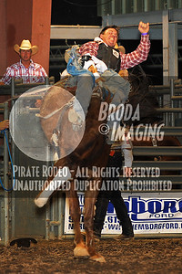 Norco Perf2, D1-84 Copyright August 2010 Phil Broda - PRCA