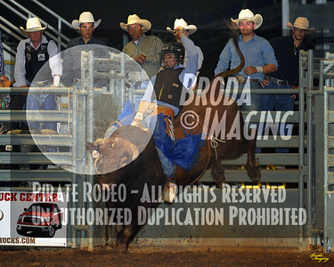 Norco Perf1, D1-112g Copyright August 2010 Phil Broda - PRCA