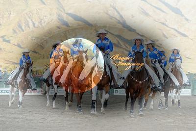 San Bernardino Perf3, D1-175 Copyright Sept'10 Phil Broda - PRCA
