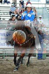 San Bernardino Perf3, D1-150 Copyright Sept'10 Phil Broda - PRCA