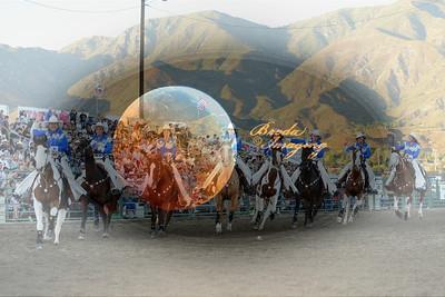 San Bernardino Perf3, D1-179 Copyright Sept'10 Phil Broda - PRCA