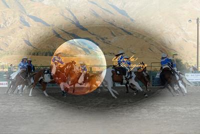 San Bernardino Perf3, D1-142 Copyright Sept'10 Phil Broda - PRCA