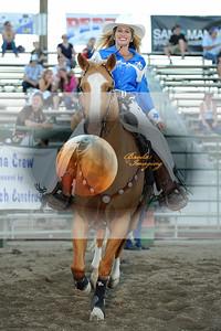 San Bernardino Perf3, D1-151 Copyright Sept'10 Phil Broda - PRCA