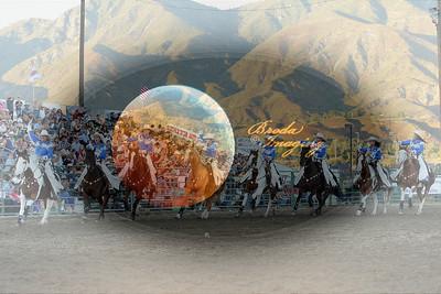 San Bernardino Perf3, D1-178 Copyright Sept'10 Phil Broda - PRCA