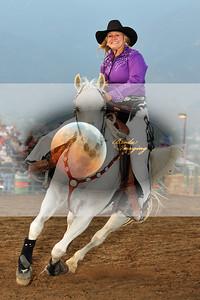 San Bernardino Perf3, D1-192 Copyright Sept'11 Phil Broda - PRCA