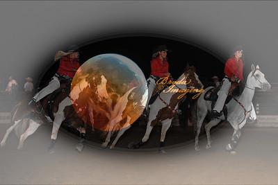 San Bernardino Perf1-102 Copyright Sept'11 Phil Broda - PRCA