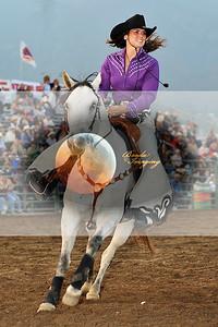 San Bernardino Perf3, D1-195 Copyright Sept'11 Phil Broda - PRCA