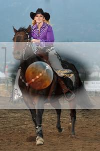 San Bernardino Perf3, D1-221 Copyright Sept'11 Phil Broda - PRCA