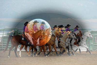 San Bernardino Perf3, D1-216 Copyright Sept'11 Phil Broda - PRCA
