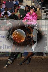 San Bernardino Perf2-141 Copyright Sept'11 Phil Broda - PRCA