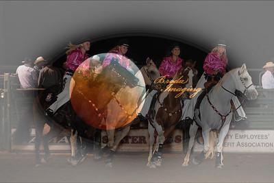 San Bernardino Perf2-127 Copyright Sept'11 Phil Broda - PRCA