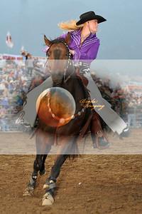 San Bernardino Perf3, D1-194 Copyright Sept'11 Phil Broda - PRCA