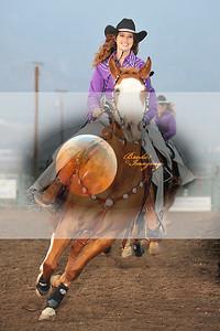 San Bernardino Perf3, D1-205 Copyright Sept'11 Phil Broda - PRCA