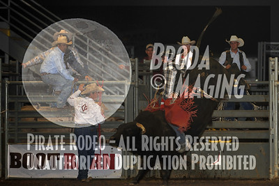Norco Perf2-196 Copyright August 2011 Phil Broda - PRCA