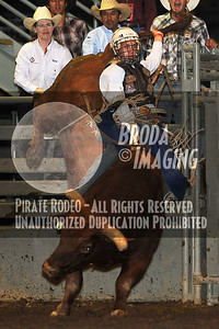 Norco Perf2-213 Copyright August 2011 Phil Broda - PRCA