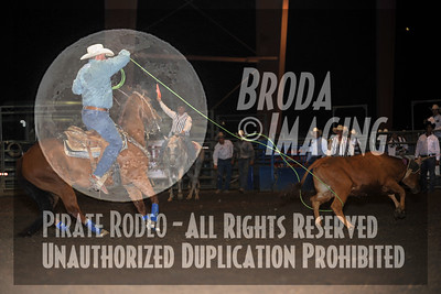 Norco Perf2-182 Copyright August 2011 Phil Broda - PRCA
