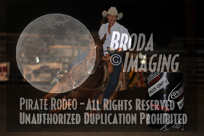 Norco Perf2-188 Copyright August 2011 Phil Broda - PRCA