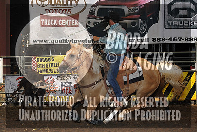Norco Perf2-177 Copyright August 2011 Phil Broda - PRCA
