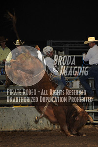 Norco Perf2-214 Copyright August 2011 Phil Broda - PRCA