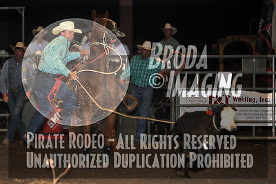 Norco Perf2-107 Copyright August 2011 Phil Broda - PRCA