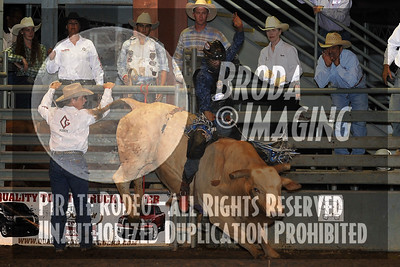 Norco Perf2-199 Copyright August 2011 Phil Broda - PRCA