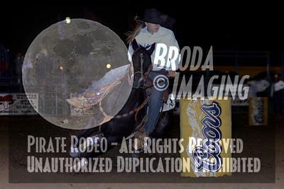 Norco D1, D1-93 Copyright Aug'07 PABroda PRCA