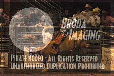 Norco D1, D2-6 Copyright Aug'07 PABroda PRCA